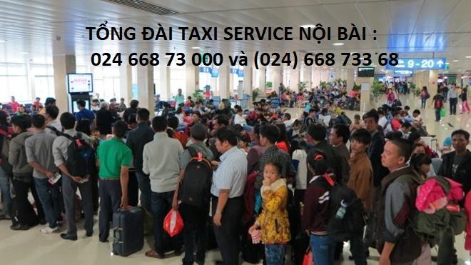 Kết quả hình ảnh cho taxi noi bai service