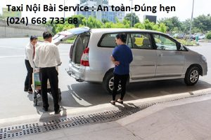 Taxi Nội Bài Venus/Taxi Sân Bay/Taxi Noi Bai Service:0942668885