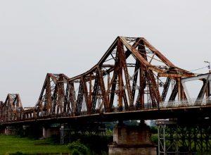 Taxi Nội Bài đi Long Biên