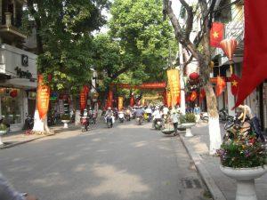 Đón Taxi Nội Bài về Phố Hàng Bông Hoàn Kiếm,Giá chỉ:250k/4 chỗ