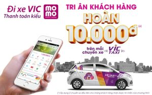 Số Tổng Đài và Bảng Giá Taxi Vic Hà Nội/Nội Bài Service Airport