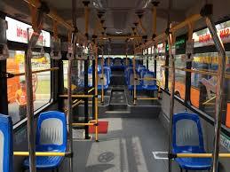 Xe buýt 86 Ga Hà Nội-Bờ Hồ-Sân bay Nội Bài