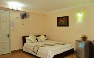 Khách sạn Phương Đông Nội Bài