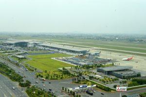 Những Hãng hàng không Việt Nam đạt chuẩn an toàn 7 sao quốc tế
