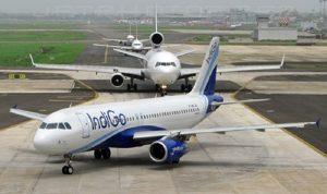 Hãng hàng không lớn nhất Ấn Độ mở đường bay thẳng tới sân bay Nội Bài