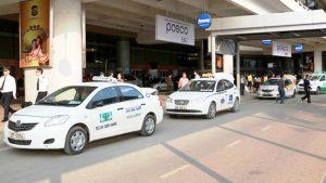 taxi nội bài. 094268885